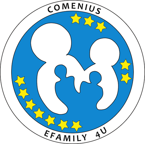 logo comenius vectorizado 400